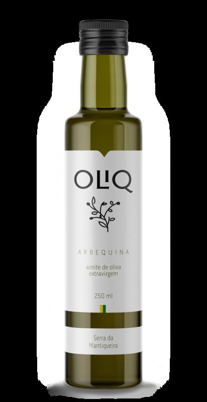 oliq-arbequina-garrafa-250