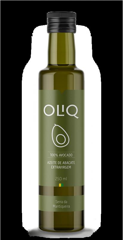 oliq-abacate-250