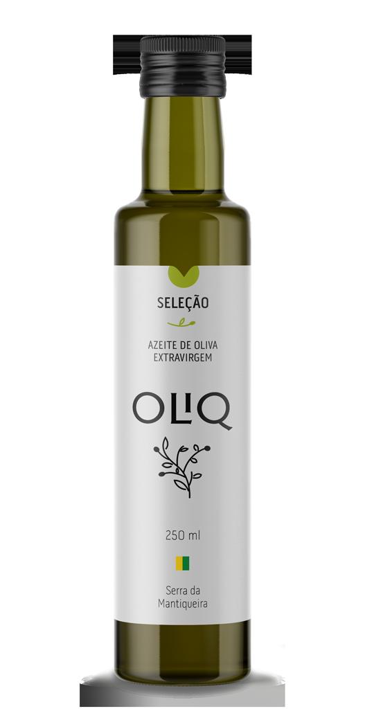 oliq-selecao-2019