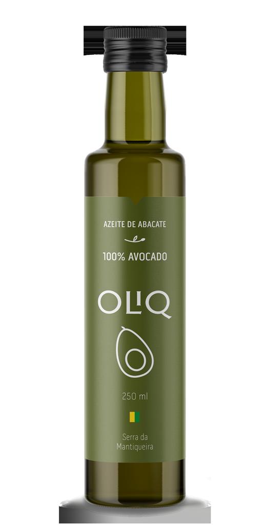 oliq-abacate-250-2019