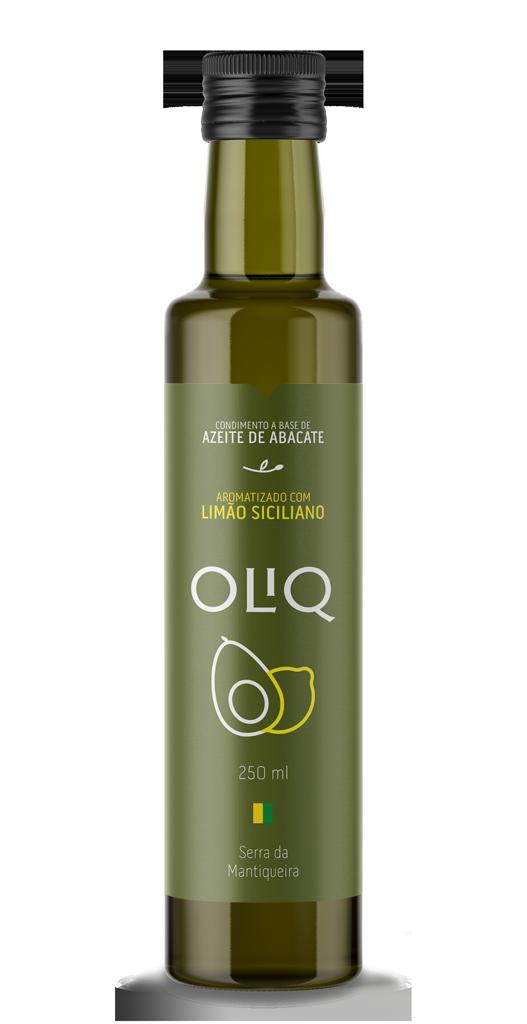 oliq-abacate-com-limo-250-2019